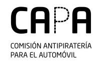 Logo_CAPA_definitivo