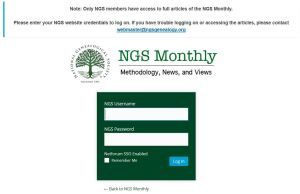 ngs-paywall