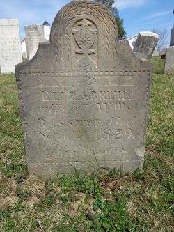 Elizabeth Stone Bassett