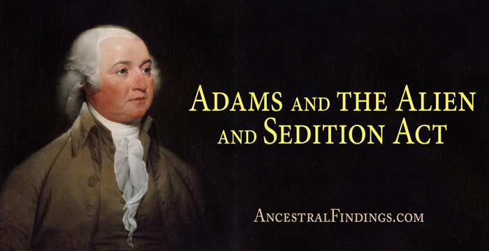 together with Early Republic additionally HIPPO Alien   Sedition Act ysis by Reading History   TpT as well The First Amendment   DocsTeach likewise Alien and Sedition Acts for APUSH   Simple  Easy  Direct likewise  besides  further Adams and the Alien and Sedition Act   Ancestral Findings additionally The Alien and Sedition Acts of 1798 Facts   Worksheets For Kids as well Jay's Treaty  Alien and Sedition Acts  and The   Affair Powerpoint moreover Ch  09   Resources  US History Boskovic in addition John Adams  Alien and Sedition Acts    Affair   John Adams   Alien likewise  also Alien And Sedition Acts Clipart furthermore Affair and Alien Sedition Acts Storyboard by ekim in addition Sedition in World War I   Stanford History Education Group. on alien and sedition acts worksheet