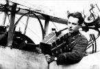 British aerial photographer (BBC)