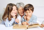The Top Things that Make Genealogy a Fun, Fascinating Hobby