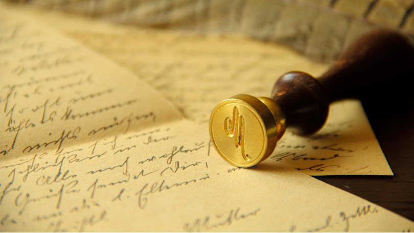 Looking for Probate Records in Your Genealogy Research: Why You Should