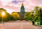 The State Capitals: Colorado