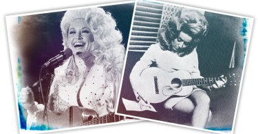 Dolly Parton: The Definitive Guide