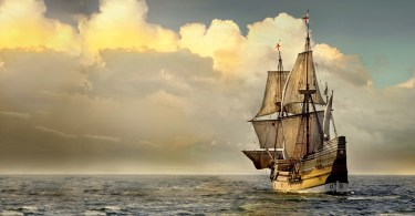 How to Begin Researching Your Mayflower Ancestors