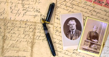 How to Use Foreign Language Genealogy Sources