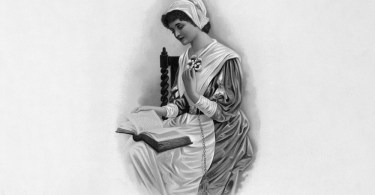 Your Rebel Ancestors, Part Two: The Women