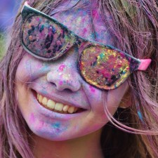 girl-colorful-happy-cool-51330