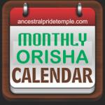 AncestralPride_orishaCalendar