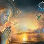 spiritual_world - ancestral-pride-temple