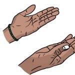 ioruba,+yoruba,+nago,+lukumi,+orisha+prayer