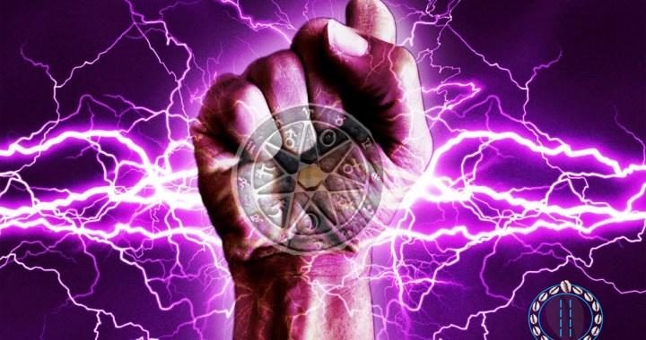 super_power