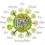 ifa key