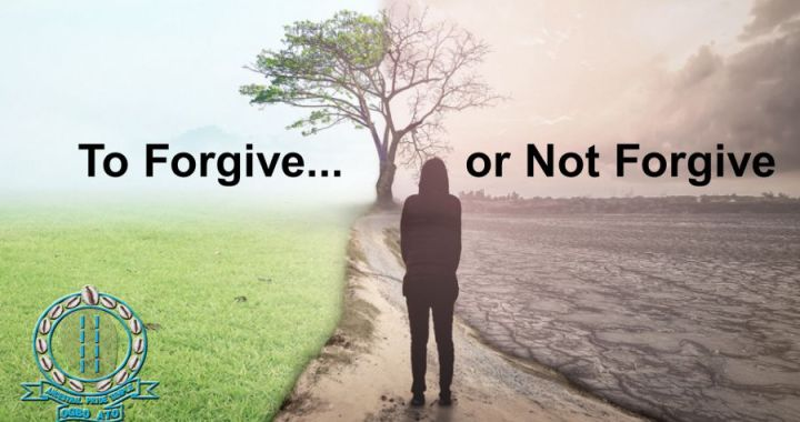 forgive_not_forgive-ancestral-pride-temple