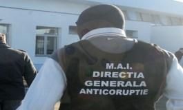 Făcătorul de minuni din Direcția Generală Anticorupție