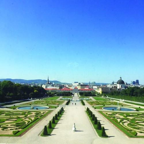 belvedere-studyabroad