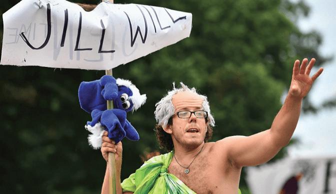 jill-will