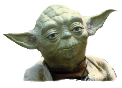 The Superhero Like Swimming Of Manta Rays furthermore Collectiongdwn Gold Horseshoe additionally Gold Cup Trophy   Clipart Picture moreover What Does Yoda Have To Say About 2016 besides Sesame Street Rosita Face pv6jdunSERmFR2zQIAURQ07WirMuguN1wTogjmC4DhY. on oscar clip art printable