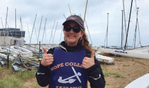hope-sail