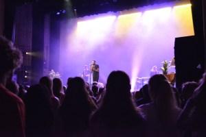 concert 2JPG