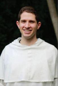 fr-catholic