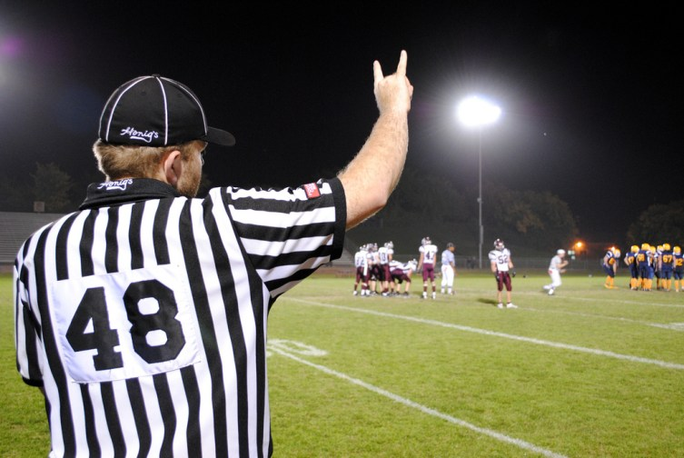 Tips for Penalizing Employees - Small Business | Anchor Advisors