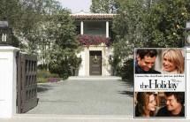 The-Holiday-movie-Amandas-house1