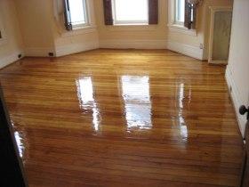 Refinished-Hardwood-Floor