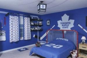 sports room1