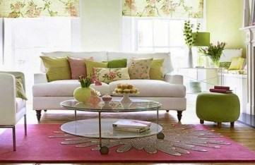spring-home-decor2