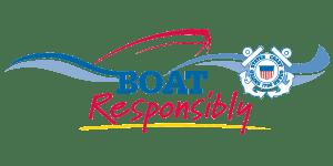 Boat_Responsibly_NEW_a_300_DPI