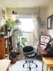 Amazing Ideas Decorating Studio Apartment 04