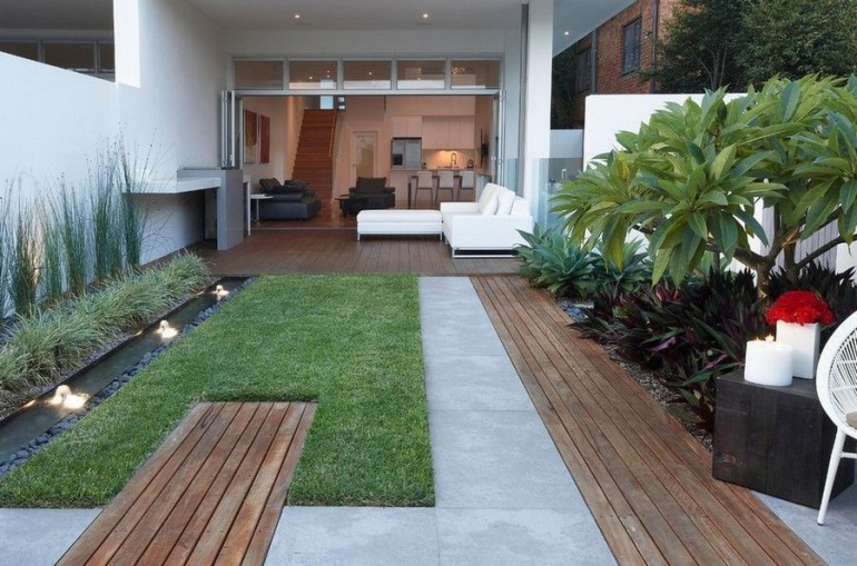 Beautiful Front Yard Landscaping Ideas On A Budget 28