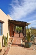 Beautiful Rustic, Resort Style Home in Arizona 02