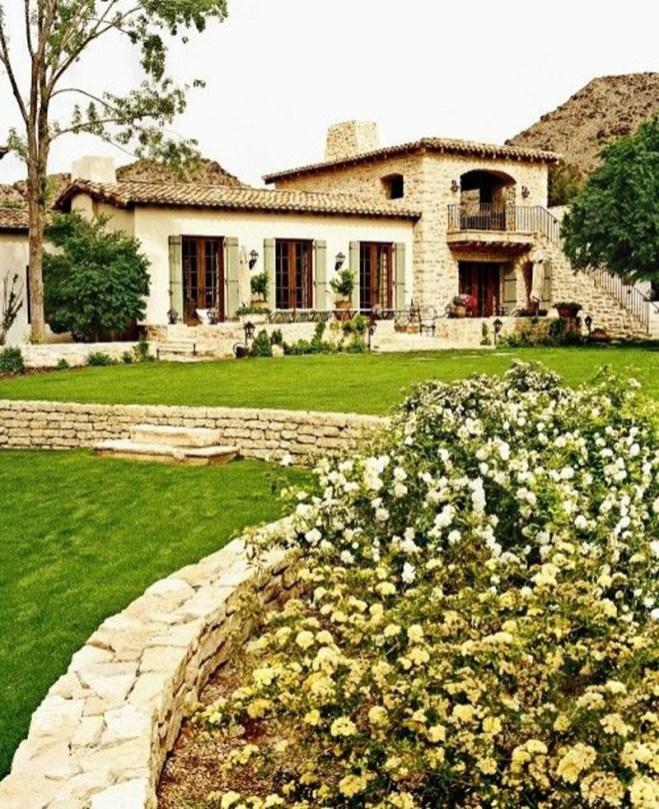 Beautiful Rustic, Resort Style Home in Arizona 09