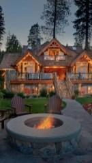 Beautiful Rustic, Resort Style Home in Arizona 17