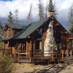 Beautiful Rustic, Resort Style Home in Arizona 18