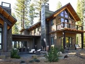 Beautiful Rustic, Resort Style Home in Arizona 32