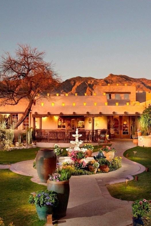 Beautiful Rustic, Resort Style Home in Arizona 45