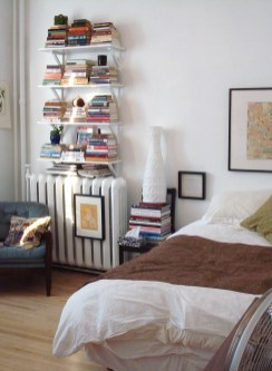 Best Design Small bedroom that Maximizes Style and Efficiency 37