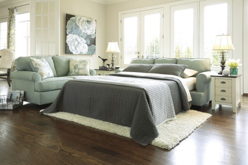 Best Design Small bedroom that Maximizes Style and Efficiency 51