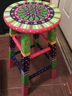 Best Inspiration for DIY Recycled Furniture 19