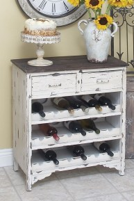 Best Inspiration for DIY Recycled Furniture 27