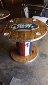 Best Inspiration for DIY Recycled Furniture 28