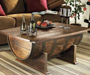 Best Inspiration for DIY Recycled Furniture 30