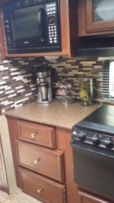 Brilliant and Clever RV Hack That will Make you Happy Campe 18