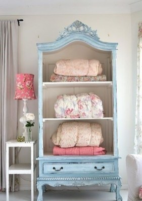 Colorful Furniture Ideas to Makeover your Interior 56