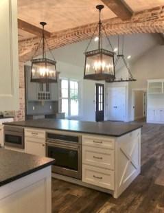 Cozy DIY for Rustic Kitchen Ideas 01