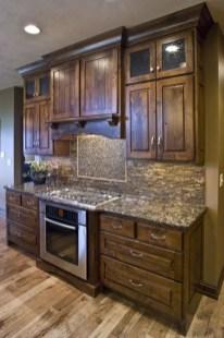 Cozy DIY for Rustic Kitchen Ideas 03